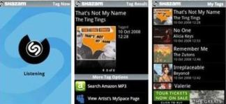 Shazam Free Download for PC ǀ Shazam for Computer, Nokia, Mac, Android: Download Shazam For PC