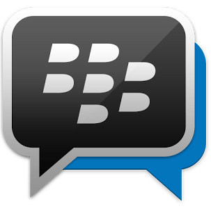 BBM-for-PC-Free-Download