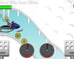 Free download Hill Climb Racing for Computer or PC : Hill Climb Racing For PC Or Computer Free Download