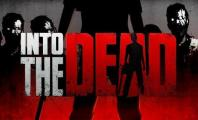 5 Newest Games at Google Play Free : Into The Dead