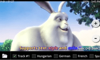 MX Player Free Download for PC (Windows XP/7/8) – Tutorial : MX Player For PC Free Download