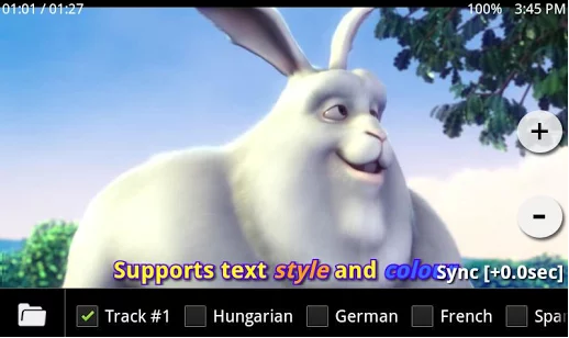 MX-Player-for-PC-Free-Download