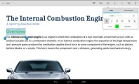 Download on PC Quickoffice APK-Easy Install Quickoffice APK on Android : Quickoffice APK Download For PC Free