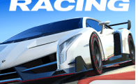 Free Download Real Racing 3 for Computer, PC (Windows 7/8) : Real Racing 3 For PC Or Windows Free Download