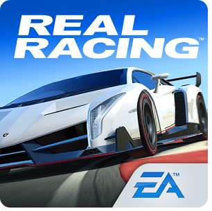 Real-Racing-3-for-PC-or-Windows-free-download