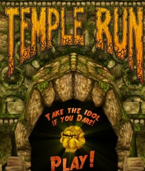 Temple-Run-for-PC