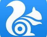 Easy Download UC Browser Free for Android, Java, Symbian Mobile : UC BROWSER 12.0 DOWNLOAD