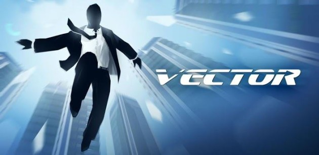 Vector-for-pc-computer
