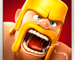 Clash of Clans Download for Free PC (Windows 7/8 Computer) : Download Clash Of Clans For PC Free Windows Computer