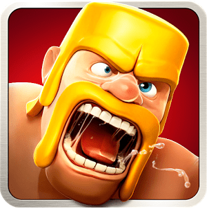 download-Clash-of-Clans-for-PC-Free-Windows-Computer