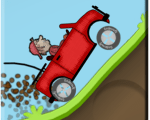 Free download Hill Climb Racing for Computer or PC : Download Hill Climb Racing For PC