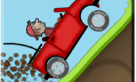 Free download Hill Climb Racing for Computer or PC: Download Hill Climb Racing For PC