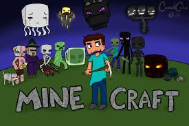 Apps For Pc Free Minecraft Download For Pc Mac Windows Xp 7 8 Newsinitiative