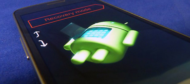 root-fastboot-recovery-galaxy-nexus