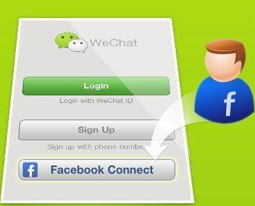 wechat-for-pc