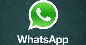 Using WhatsApp without Bluestacks for PC: Whatsapp Apk Android Download
