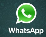 Easy Download Free WhatsApp for PC : Whatsapp For Pc