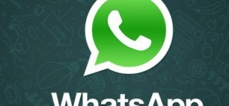 Easy Download Free WhatsApp for PC: Whatsapp For Pc