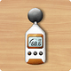 Sound Meter – Awesome Noise Detector for Your Smartphone : 4057853 1376825689337 80x80