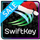 SwiftKey – Best Dog Swipe Typer!: 4060995 1387383583523 80x80