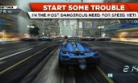 Need for SpeedTM Most Wanted Install : 411060 248x140