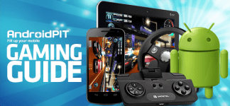 Guideline for Game: Using Wii Remote with Smartphone and Tablet PCS: Android Gaming Guide