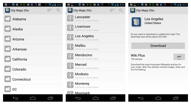 AndroidPIT-City-Maps-2-Go-3