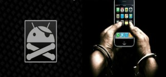 """""""Rooting"""" Android vs. """"Jailbreaking"""" An iPhone: Is That the Same?: Rootjailfinal"""