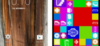 Custom ROMs and Android 44: It Works for These Devices: Android 4 4 Rom Moto X