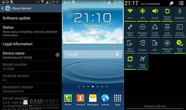 android431