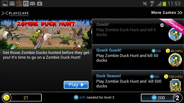 androidpit-zombie-duck-hunter-3