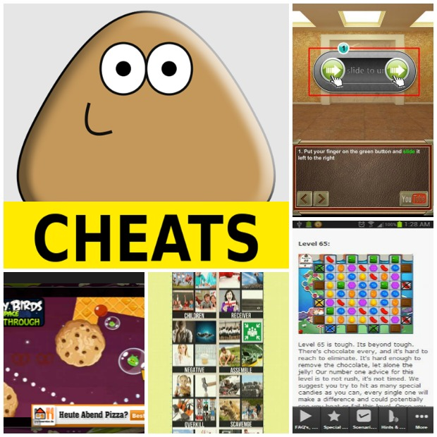app-game-cheats-teaser