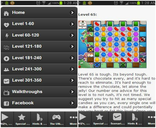 candy-crush-saga-cheat