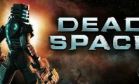 Our Five Recommended (First and Third Person) Shooter Games for Android : Deadspacersnyop