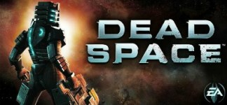 Our Five Recommended (First and Third Person) Shooter Games for Android: Deadspacersnyop