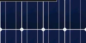 Solar Charger: Android Apps Scam Review: Solar Charger