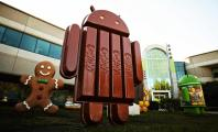 Top 5 News for S3, Nexus 10 and Sony Updates : Android 4.4 KitKat
