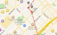 Enjoy the great benefits of using Find My iPhone if you ever lose one : Find My IPhone Apps For Iphone