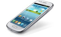 Top 5 News for S3, Nexus 10 and Sony Updates : Samsung Galaxy S3