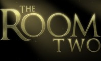 Awesome 3D Game: The Room II: The Room II
