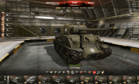 Design, Build, And Battle Your Very Own Tank at the World of Tanks: Details Apps Games World Of Tanks Download