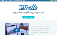 Using Trello as the Best Way to Make Things Easier With Its Multipurpose Board : Download Trello