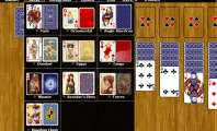 World of Solitaire – The Awesome Game Card : Free Download Apps World Of Solitaire