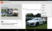 All in One Application for your Smartphone Devices : All In One Application 3