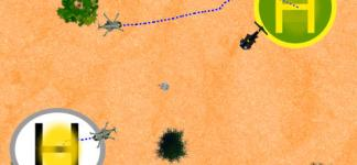 Cool Playing Time with War Assault Awesome Helicopter Game: Apps Download Awesome Helicopter War Assault Game By Army Flight Shooter Free Iphone