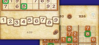 Sharpening Your Thinking Skill With Sudoku: Apps Download Sudoku