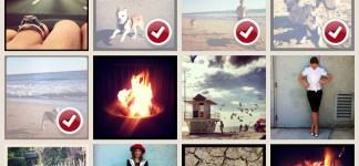 Attractive Slideshows with Flipagram: Download Apps Flipagram