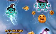 Exciting Awesome Scary Series Game : Free Download Awesome Scary Series   Come Back To Sky For Iphone