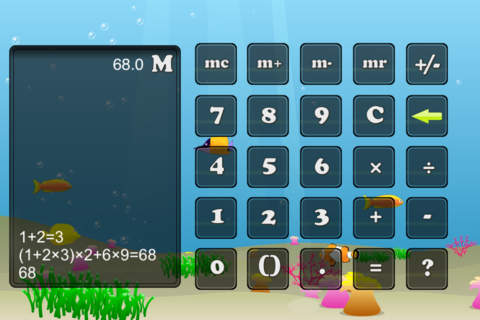 free download game iphone android