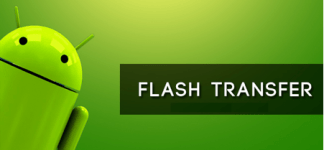 Get Flash Transfer for PC Free: Flash Transfer For Pc